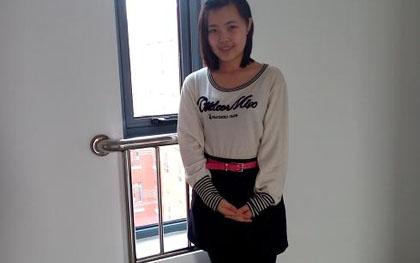 王同学 2013级6班